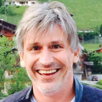 Alain Faure