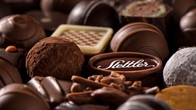 rallye chocolat genève